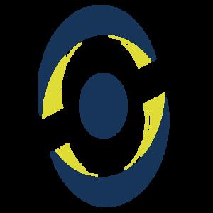 Profile photo of Spatium